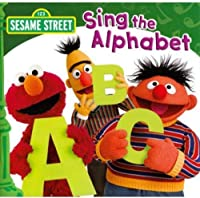 Sing the Alphabet