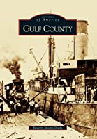 Gulf County (Images of America)