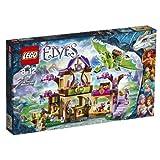 レゴ (LEGO) エルフ 秘密のマーケット 41176