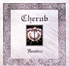 Cherub(通常1~2営業日以内に発送)