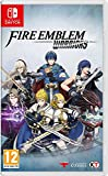Fire Emblem Warriors (Nintendo Switch)(輸入版)