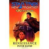 Excalibur: Bk. 2