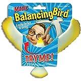 [ウェストミン スター]Westminster Magic Balancing Bird, Yellow [並行輸入品]
