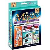 [エンパイア マジック]Empire Magic Magician Starter Collection4pc Magic Set LF-0691 [並行輸入品]