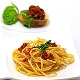 無添加オーストラリア産 トマトブルスケッタ500g冷凍 〜パスタやピザなどお料理の味付け素材