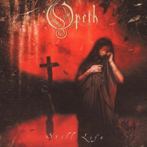 Still Life / Opeth