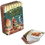 Monster Café Card Game