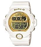 [カシオ] CASIO 腕時計 BABY-G ベイビーG BG-6901-7 レディース 海外モデル [並行輸入品]