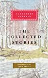 The Collected Stories (Everyman's Library (Cloth))