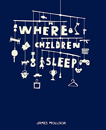 Where Children Sleepの詳細を見る