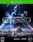 Star Wars バトルフロントII 【予約特典】Star Wars バトルフロント II: The Last Jedi Heroes 同梱 & 【Amazon.co.jp限定】スターウォーズ オリジナル缶バッジ(2種セット) 付 - XboxOne