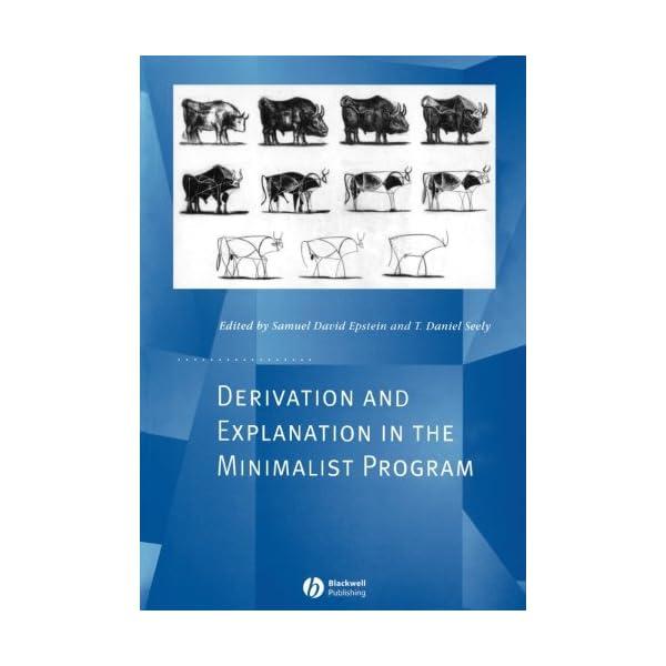 Derivation and Explanati...の商品画像