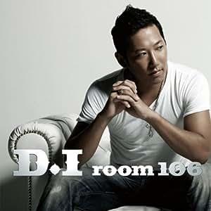 room106