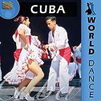 世界の舞踊音楽:キューバ (World Dance: Cuba)
