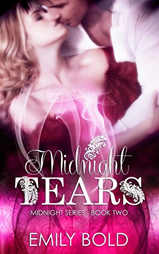 Download Midnight Tears (Midnight Series) 1494933942