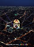 KANJANI∞ LIVE TOUR JUKE BOX(通常盤) (初回プレス ステッカー付) [DVD]