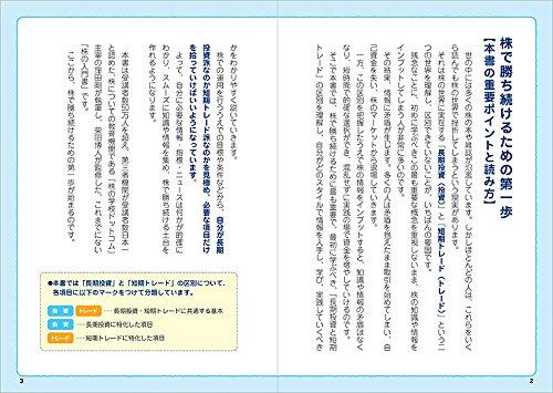 株の学校 超入門(CD-ROM付)