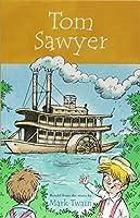 Tom Sawyer (Arcturus Children's Classics)