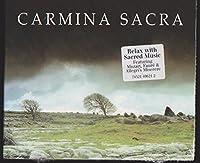 Carmina Sacra