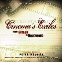 Cinema's Exiles: from Hitler T