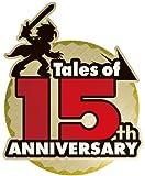 テイルズ オブ エクシリア (初回特典:「15th Anniversaryプロダクトコード」&「PS3カスタムテーマ(全10種)プロダクトコード」同梱)