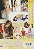 岩佐真悠子 Good Life、Good Today [DVD] 画像
