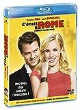 C'etait à Rome [Blu-ray]