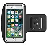 Best iPhoneアームバンド - iPhone 7 Plus アームバンド - ATiC iPhone X/iPhone Review