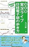 決定版 実況ライブ 日経電子版の歩き方: 88のマーケットチャートを連想ゲームで全チェック