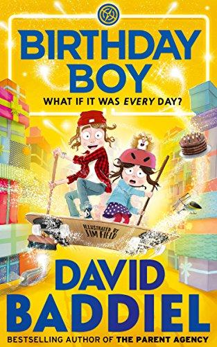 amazon birthday boy english edition kindle edition by david