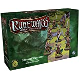 Runewars: Darnati Warriors Expansion Pack