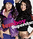 Superstar(DVD付) 画像