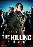 THE KILLING/キリング DVD-BOX1[DVD]