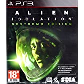 Alien: Isolation Nostromo Edition(輸入版:アジア)