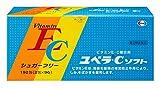 エーザイ ユベラ-Cソフト 192包