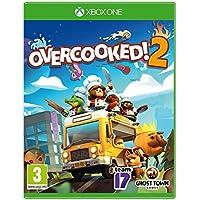 Overcooked! 2 (Xbox One) (輸入版)