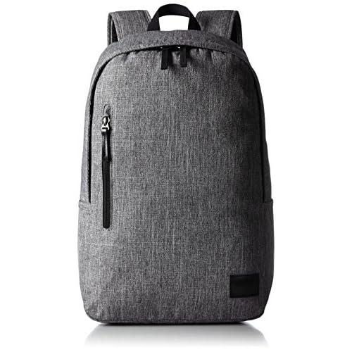 [ニクソン] リュック Smith Backpack SE NC2397 BLACK WASH