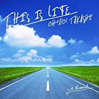THIS IS LIFE (BLUE)(DVD付)