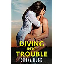 Diving Into Trouble