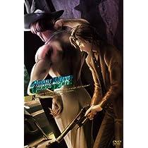 クリスタル ブレイズ 5 [DVD]