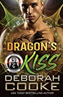 Dragon's Kiss (The DragonFate Novels)