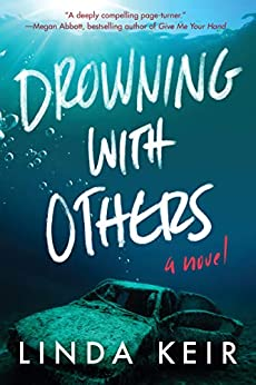 Drowning with Others by [Keir, Linda]