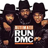Ultimate Run Dmc (Bonus Dvd)