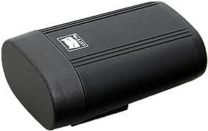 キャットアイ(CAT EYE) カートリッジバッテリー BA-6.8TF VOLT1700 HL-EL1020RC専用 534-3200