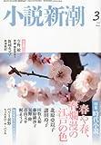 小説新潮 2012年 03月号 [雑誌]