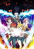 ド級編隊エグゼロス 3(完全生産限定版) [Blu-ray]