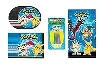 Pokémon Dessert Party Supplies 16ct
