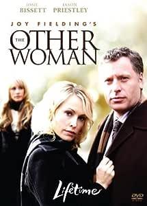 Joy Fielding's the Other Woman [DVD] [Import]