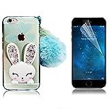 Best E LV iPhone 5ケース - iPhone 5S Cute Case iPhone 5 SE Case Review