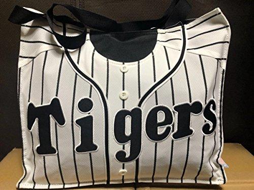 阪神タイガース 2017年 ファン感謝デー 限定 福袋 Lサイズ